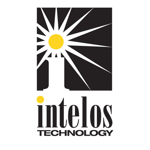Intelos Technology