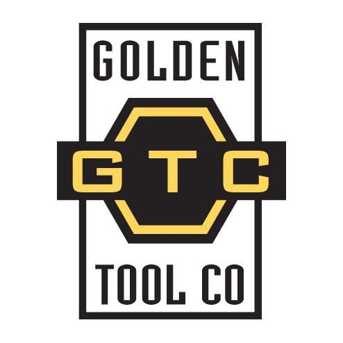 Golden Tool Company