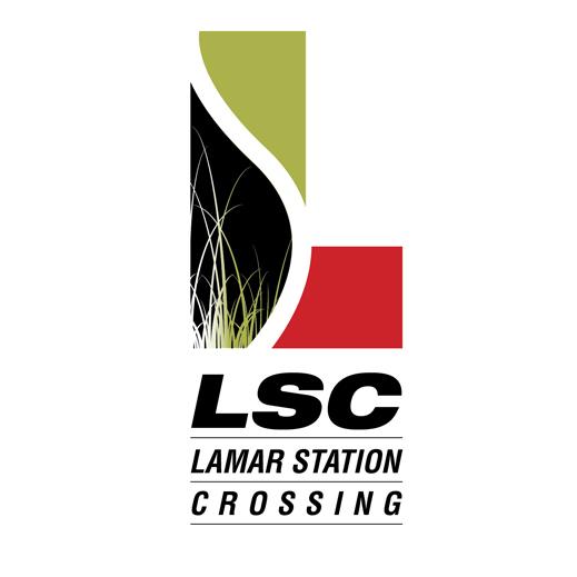 Lamar Station Crossing