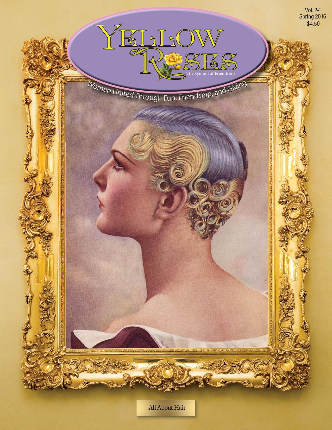 haircover.jpg