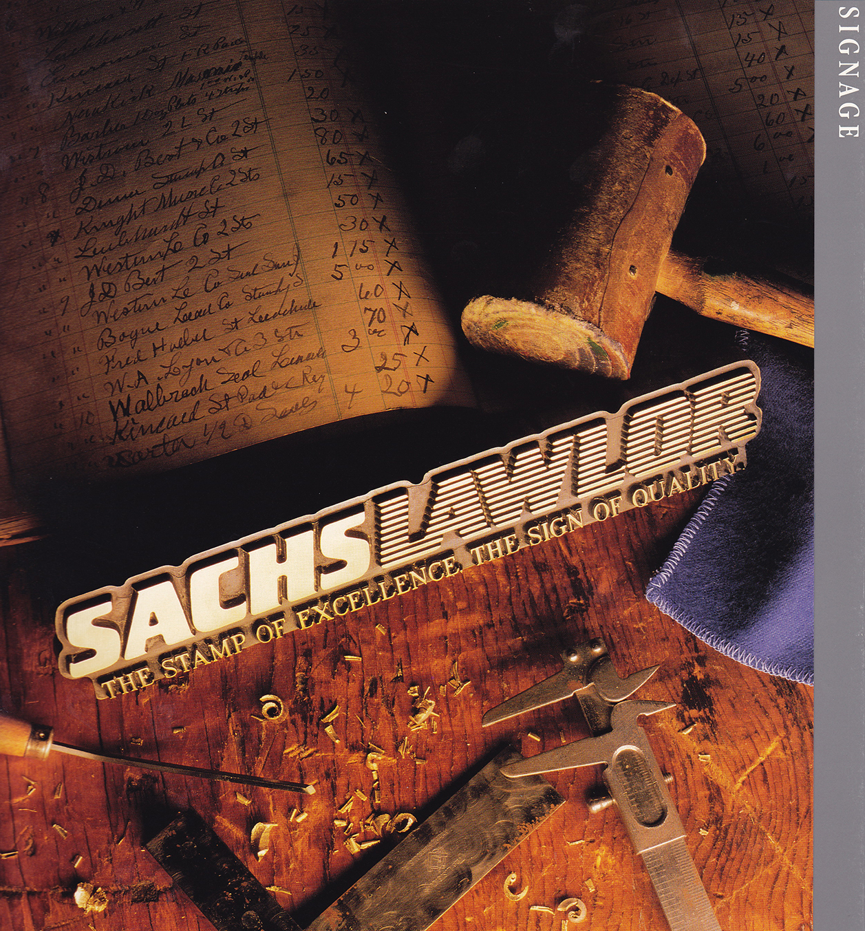SachsLawlorweb.jpg