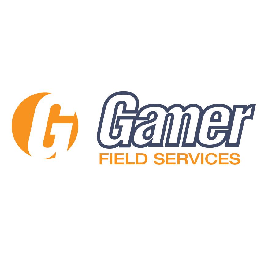 Gamerweb.jpg