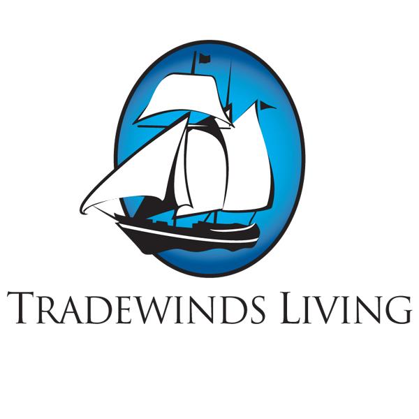 TW-logoBlackweb.jpg