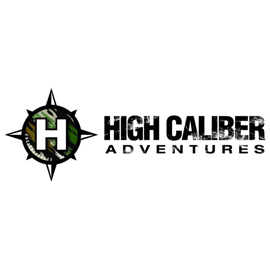 HighCalFinal.jpg