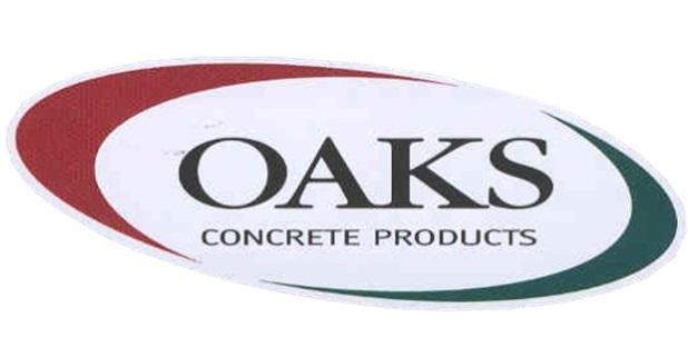 oaks-logo2.jpg