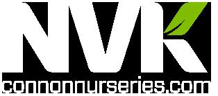 logo-nvk-new.png