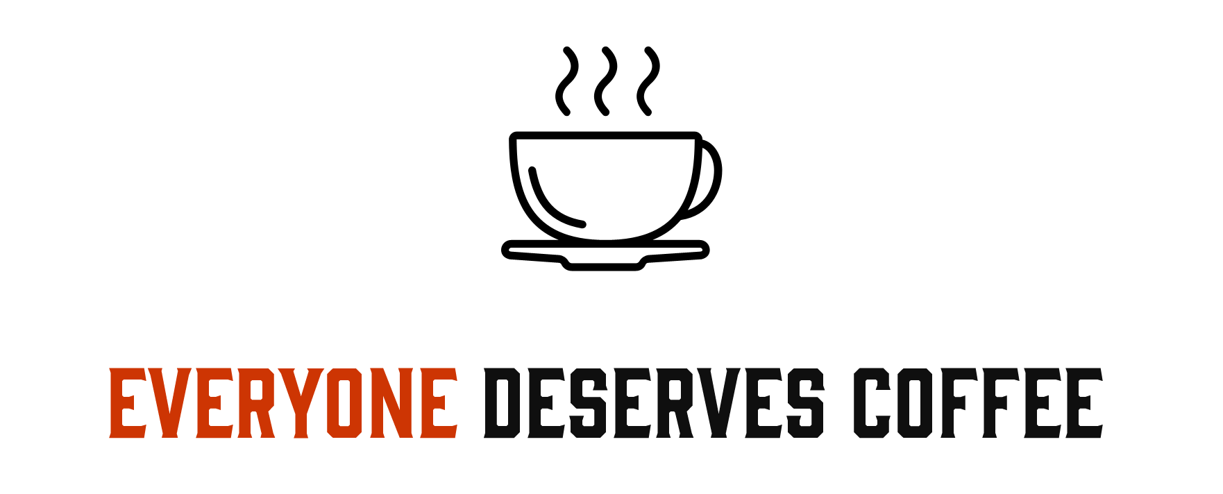 everhyone-deserves-coffee.png