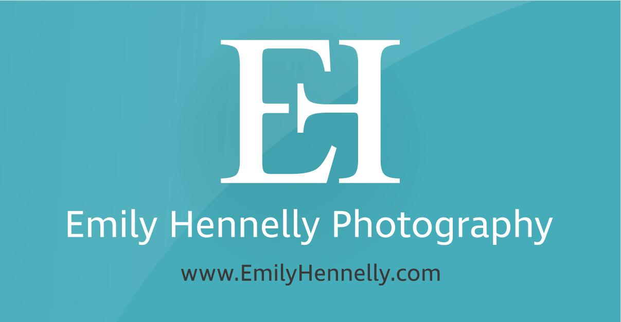 EH Web Banner-02.jpg