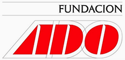 fundacion-ado-logo1.jpg
