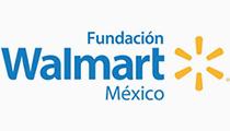 logo-fwm_az.jpg