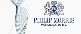 philip-morris-mc3a9xico.jpg