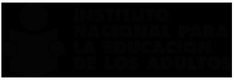 Logo_INEA_nominativo.png
