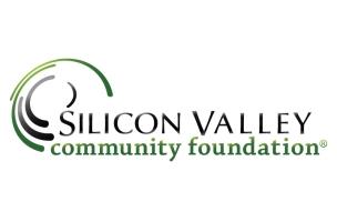 SiliconValleyCommunityFoundationLogo304.jpg