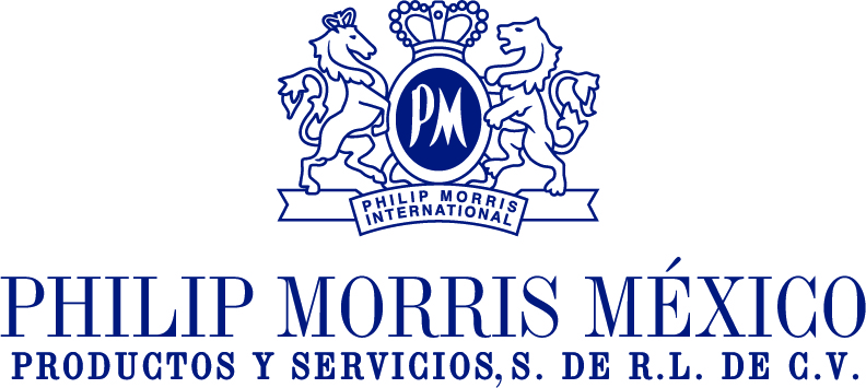 PHILIP MORRIS MEXICO PRODUCTOS Y SERVICIOS vertical.jpg