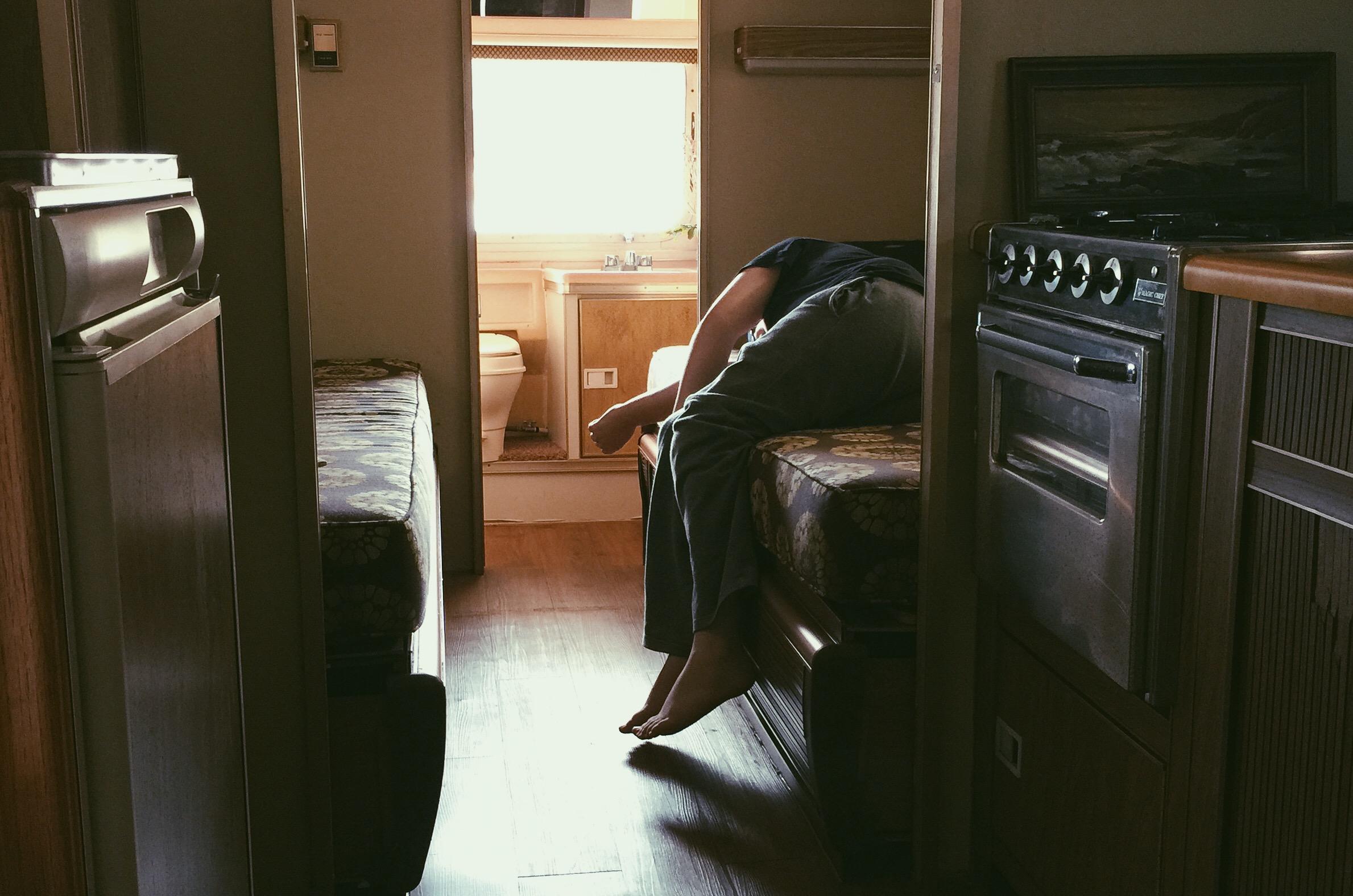 3-Taking Naps.jpg
