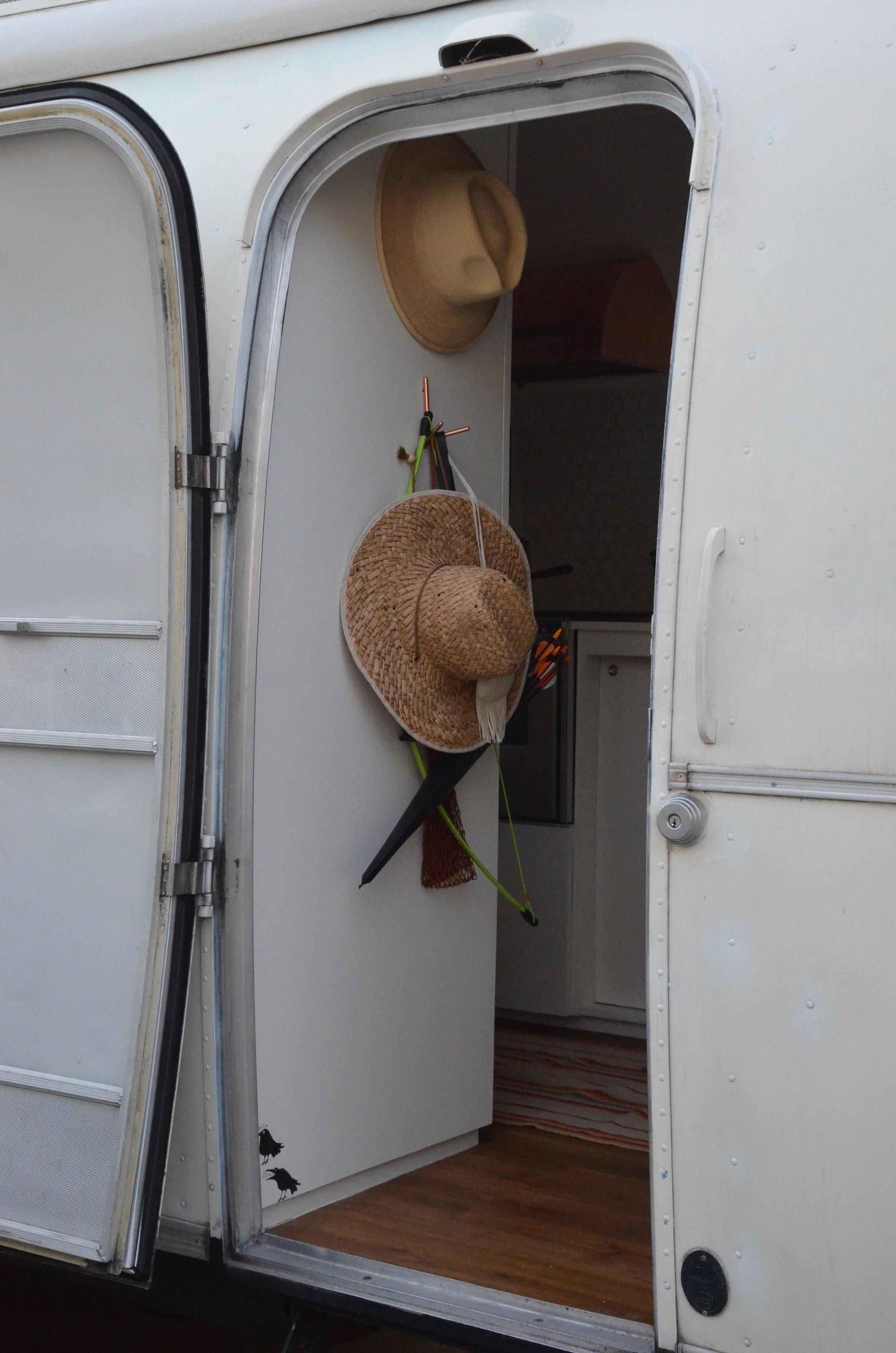 7a-Door.jpg