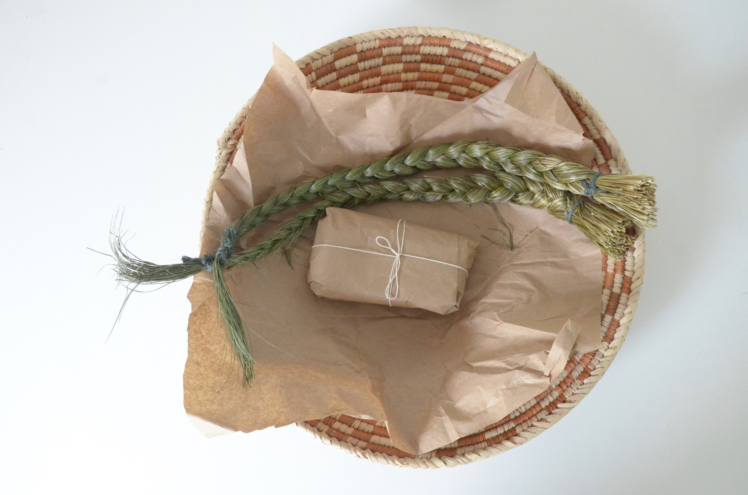 11a-Sweetgrass Braids.jpg