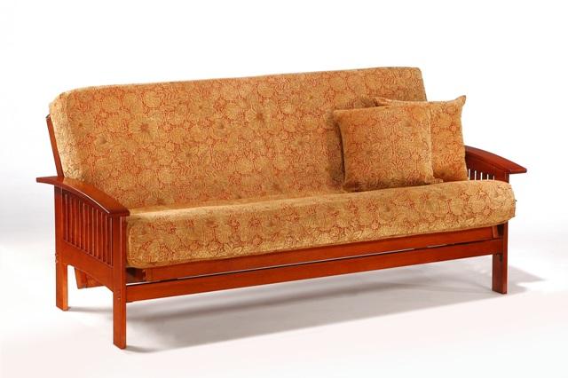 Mr Futon Furniture Sofa Beds Mattresses