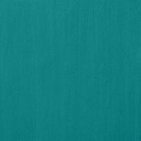 dublin blue green