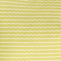 stripe screamin green