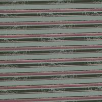 parisien stripe