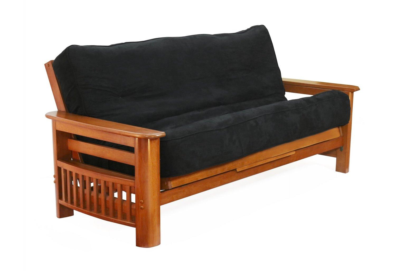 Mr Futon Furniture Sofa Beds Frames