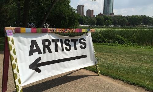 Artists sign.jpg