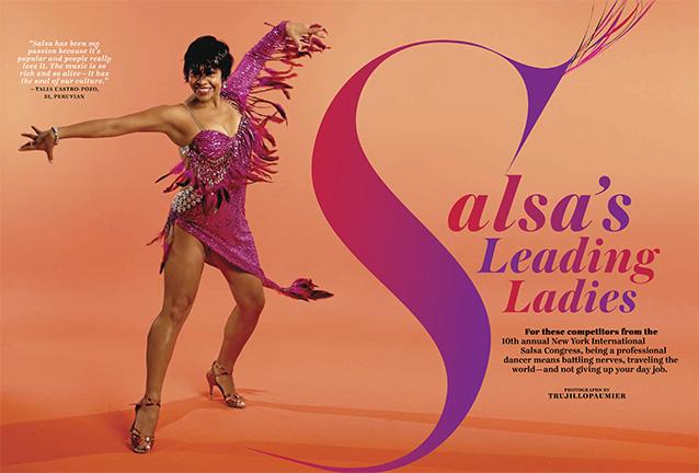 Talia-Castro-Pozo-Latina-Magazine-nyc.jpg