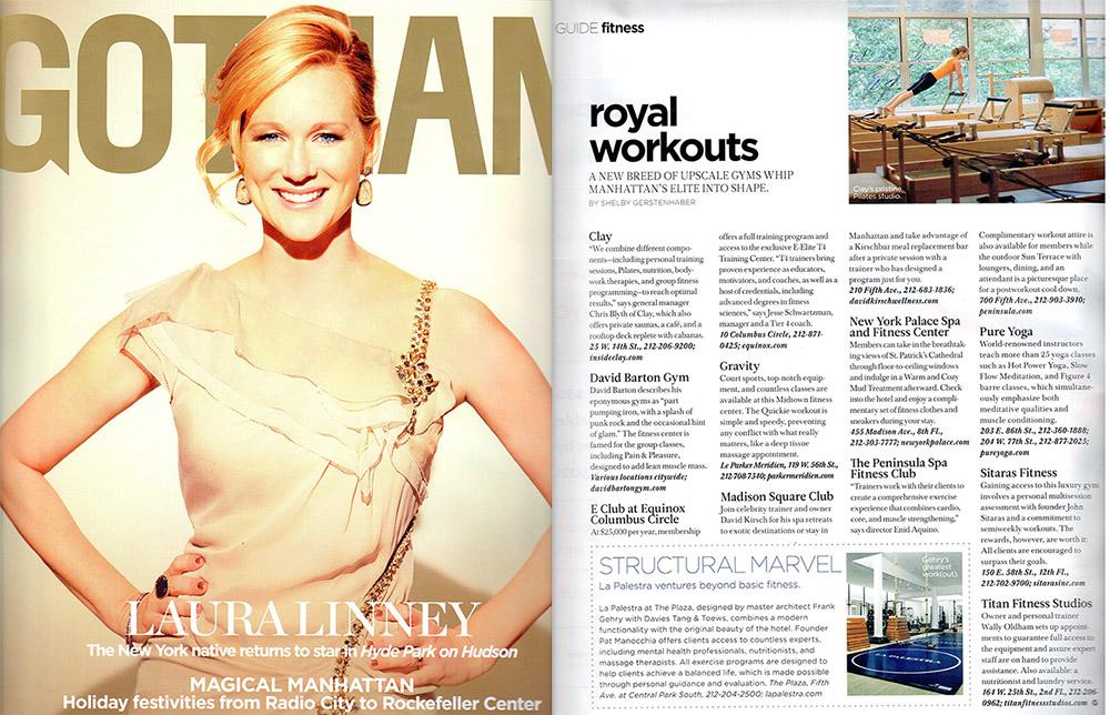 clay-fitness-gothan-magazine.jpg