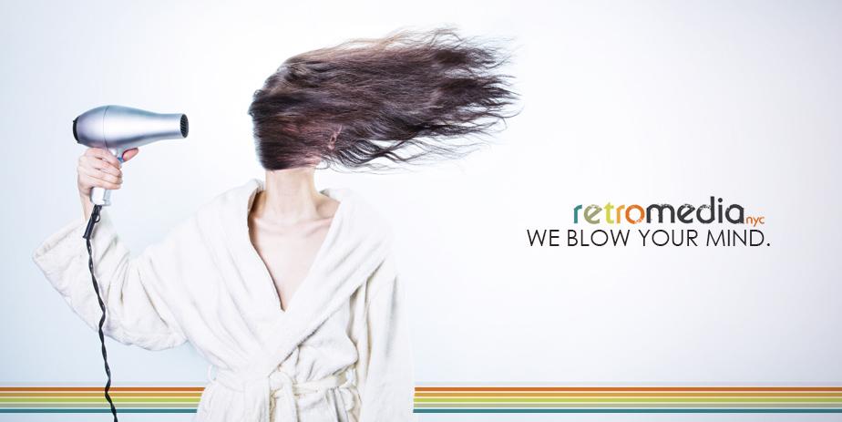 we-blow-your-mind.jpg