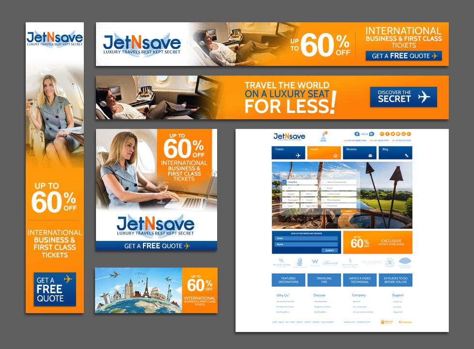jetNsave-graphics.jpg