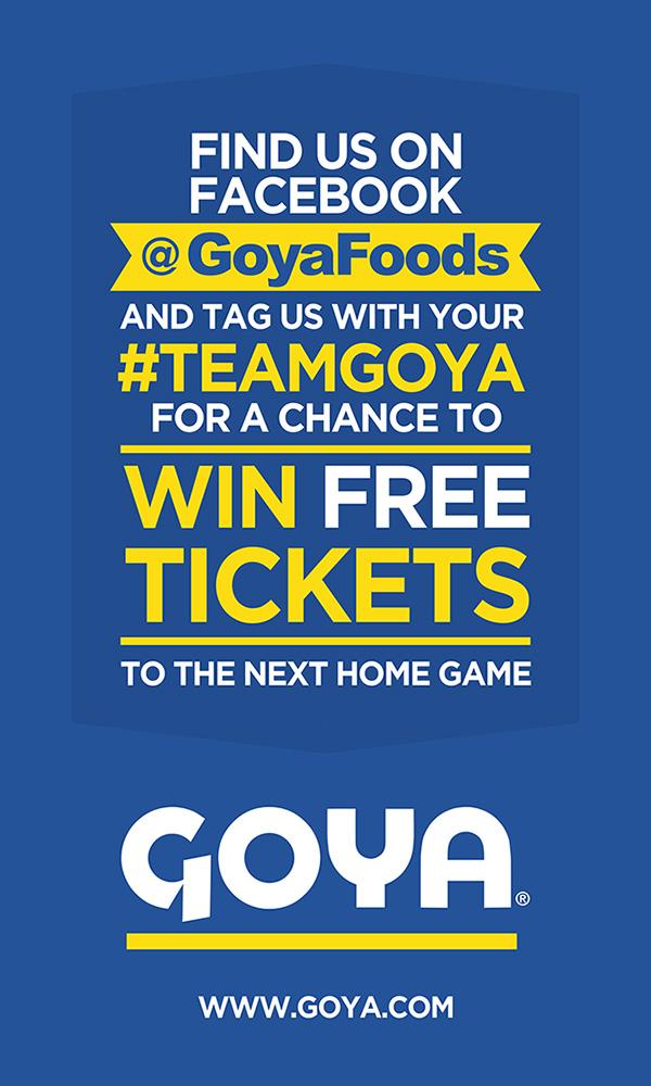 goya-foods-sign.jpg