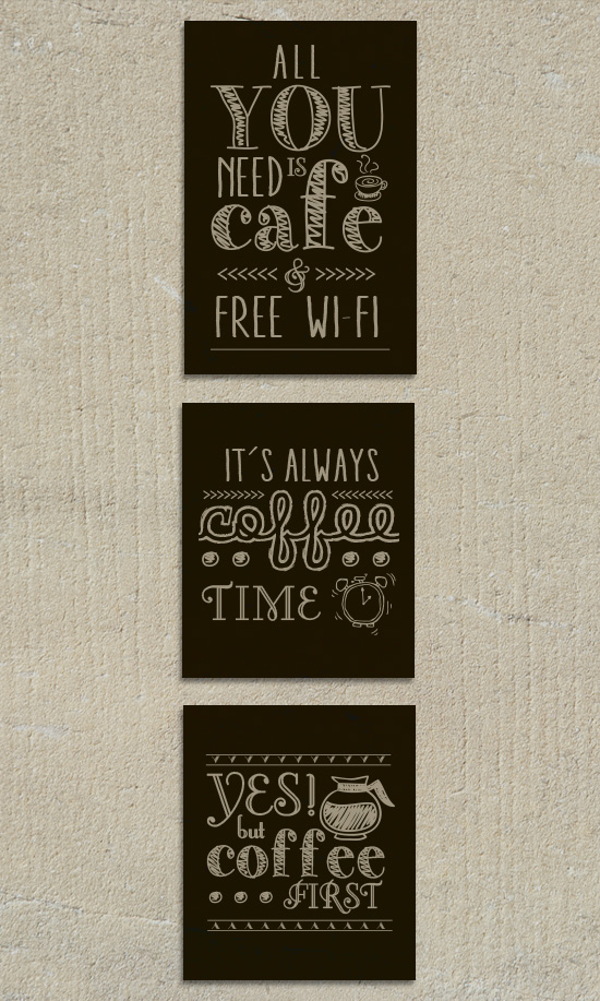 coffee-shop-quotes.jpg