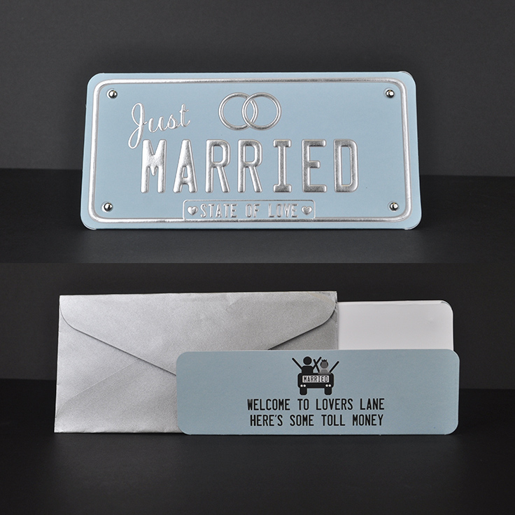 cardture-card-just-married.jpg