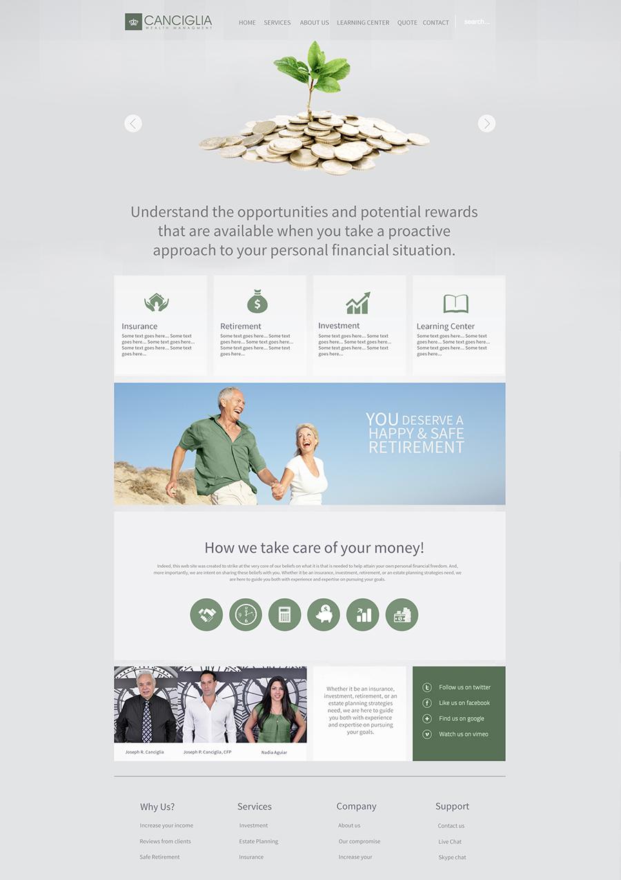 canciglia-wealth-management.jpg