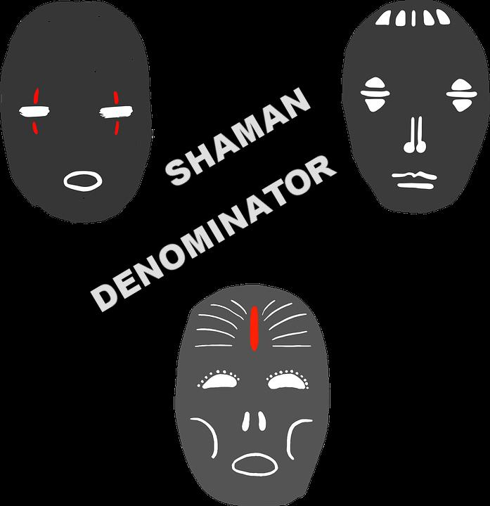 Shaman Denominator