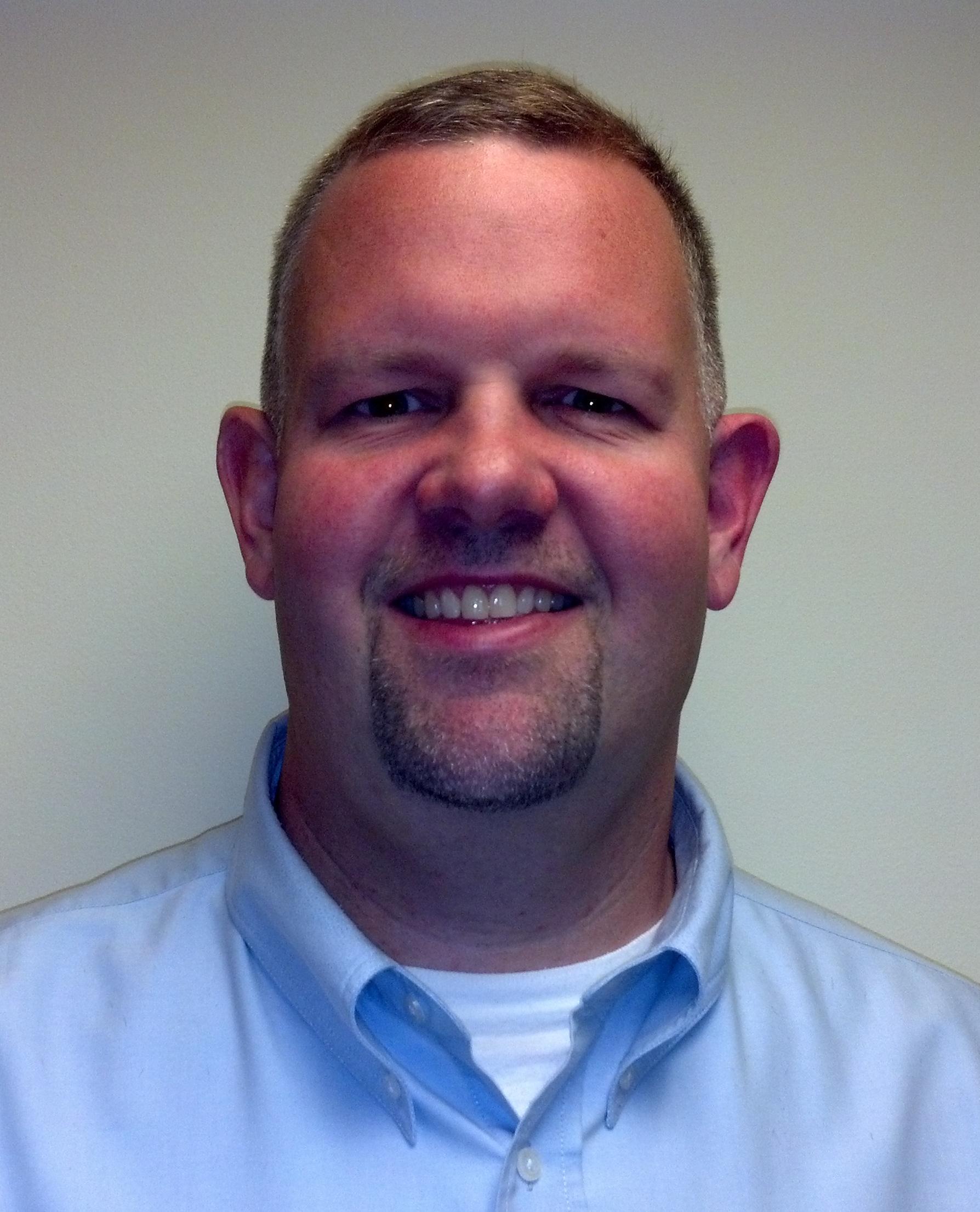 Tom Reardon, Executive Director