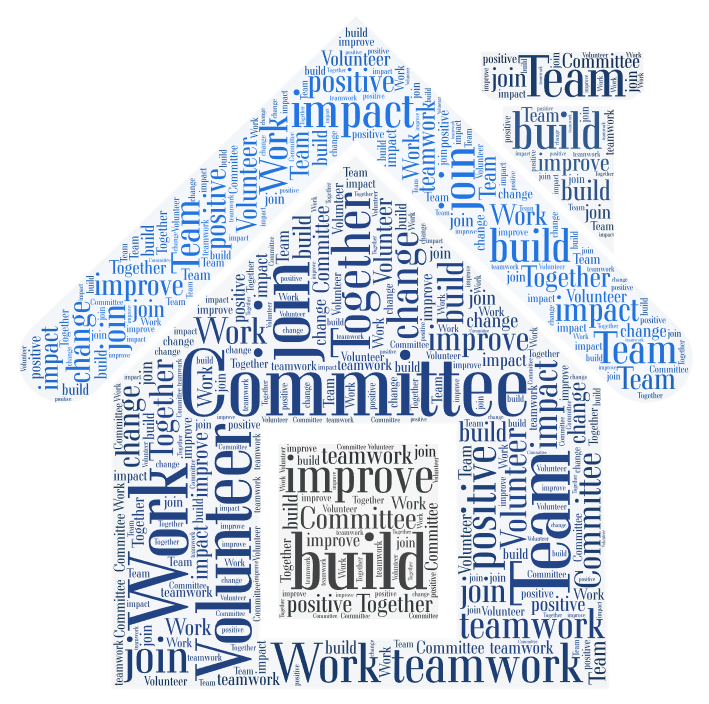 Committee Word Cloud.png