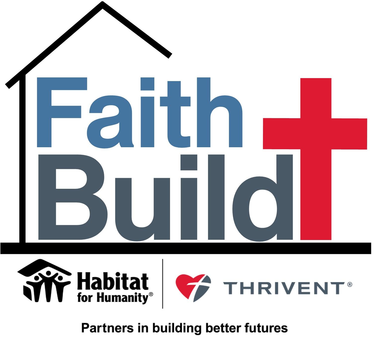 Faith Build Logo.jpg