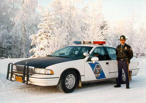 (Image courtesy of the Department of Public Safety/ Alaska State Troopers).