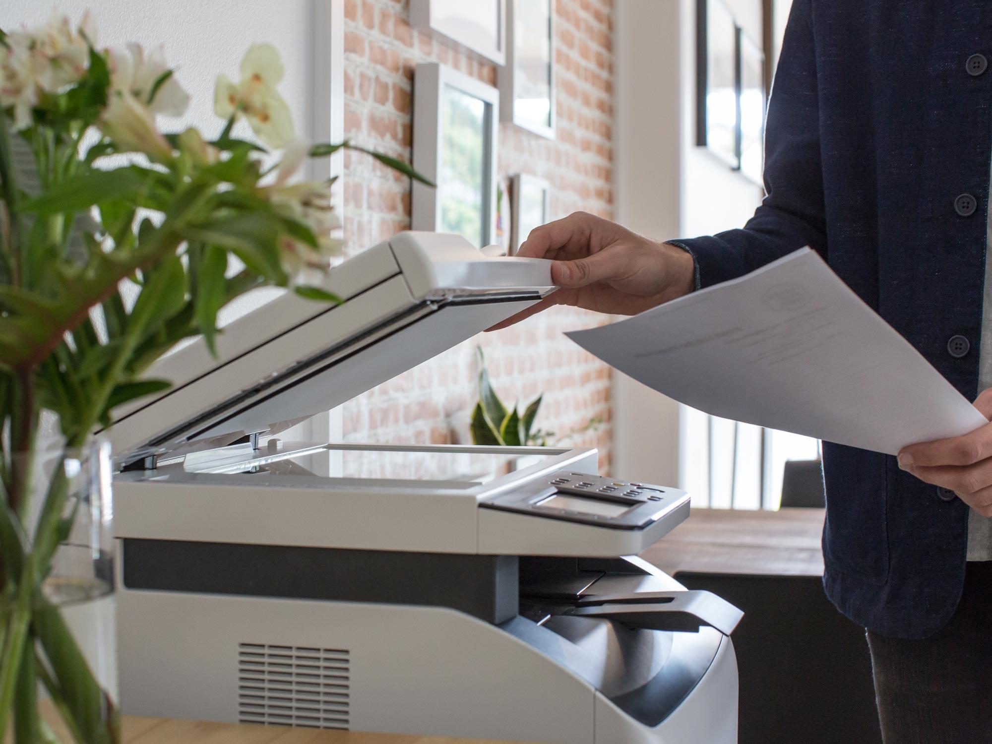 Co-Work-Space-Forster-Printing.jpg