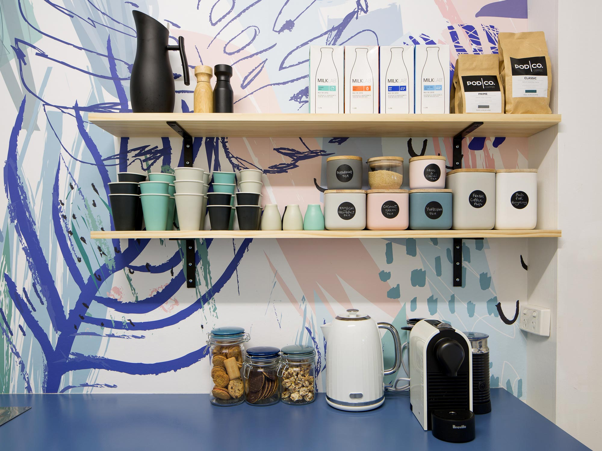The-Hub-Forster-Coffee-Refreshments.jpg