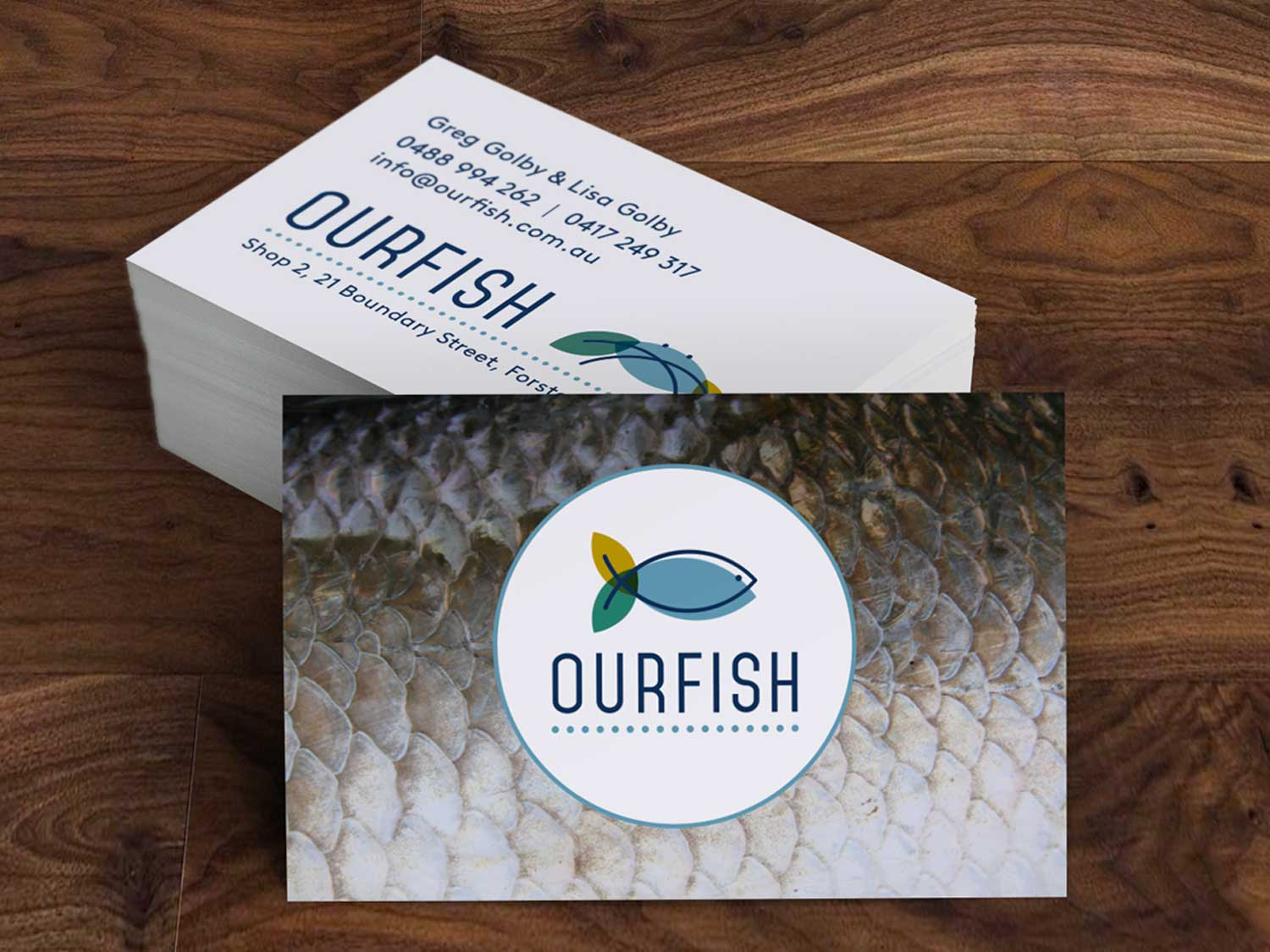ourfish-branded-business-card-design-heath-and-hoff-forster.jpg