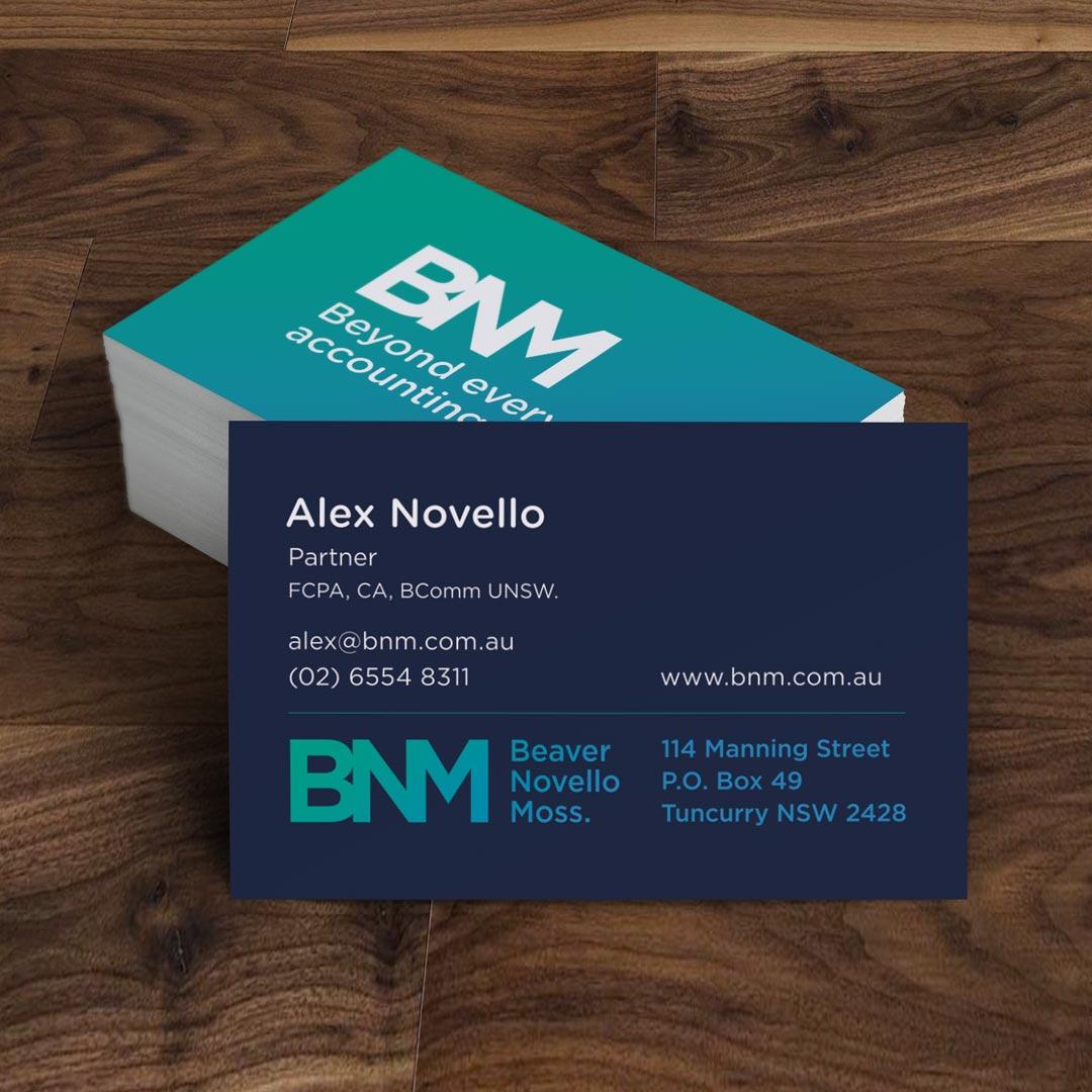 bnm-business-card-design-heath-and-hoff-forster.jpg