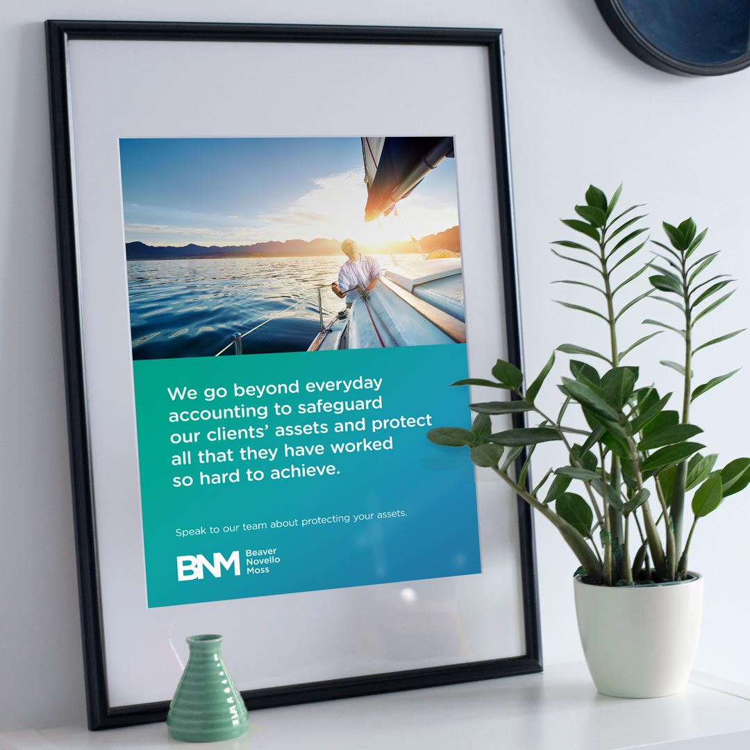 bnm-brand-posters-heath-and-hoff-forster.jpg