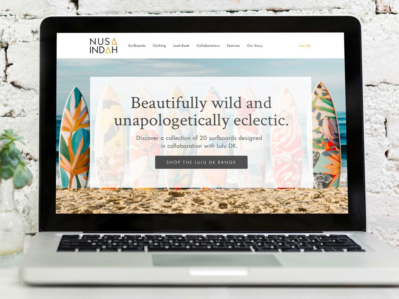 nusa-indah-website-development-heath-and-hoff-forster.jpg
