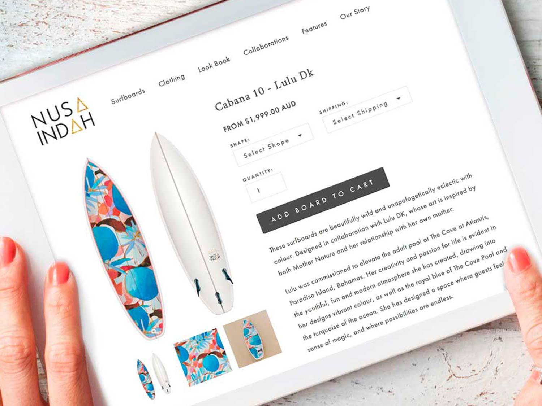 nusa-indah-ecommerce-site-design-heath-and-hoff.jpg