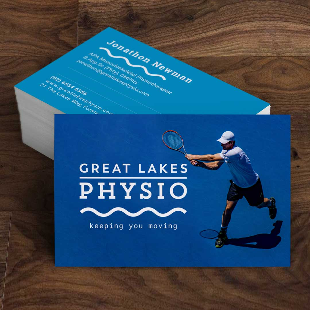 great-lakes-physio-business-card-design-heath-and-hoff.jpg