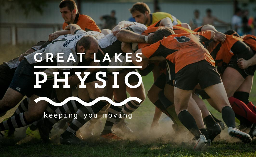 rugby-physio-branding-design-heath-and-hoff.jpg