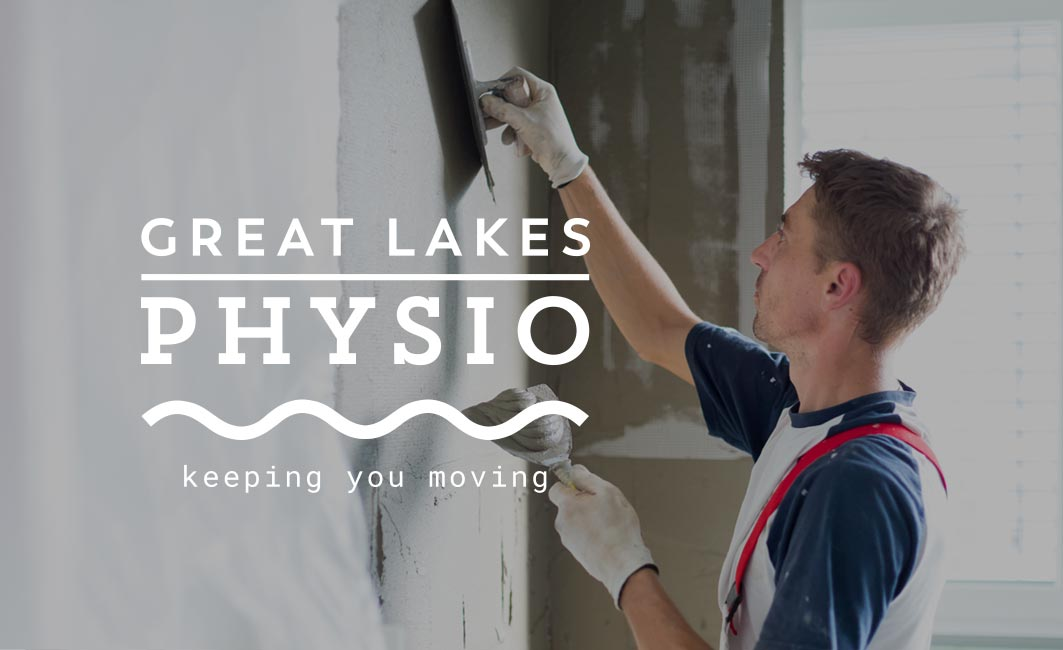 working-great-lakes-physio-strategy-heath-and-hoff.jpg